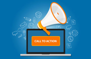 La Call to Action, il perno dei risultati marketing