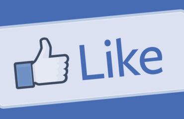 Cosa si aspettano gli utenti dal Like di Facebook