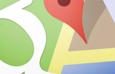 Sponsorizzare l'azienda su Google Maps - Guida Rapida