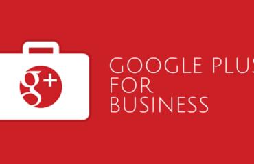 Usare Google Plus per il Business. Guida Rapida