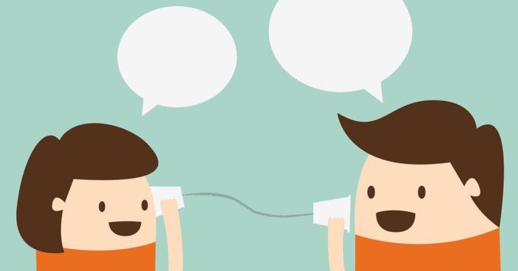 5 consigli per migliorare la comunicazione con i clienti