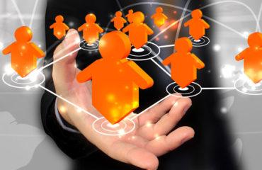 Migliorare la comunicazione con i clienti. 5 consigli