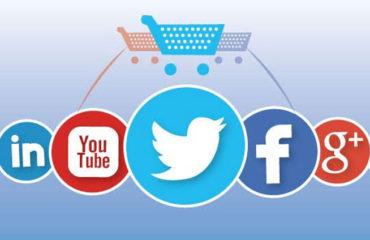 I Social Network per vendere. 10 consigli