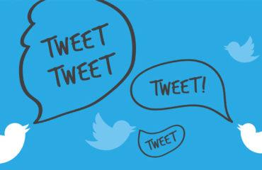 Usare Twitter per avere nuovi clienti. Quattro esempi