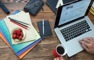 Convincere i blogger a parlare bene di voi