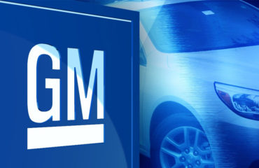 3 domande sui Social Media alla General Motors