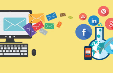 Mail Marketing migliore con i Social Network