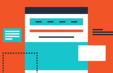 Creare una Landing Page. Le domande da farsi