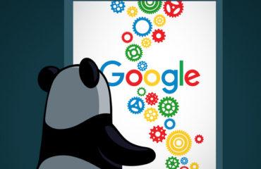 Google penalizza e deindicizza migliaia di blog. E' Panda 3.3