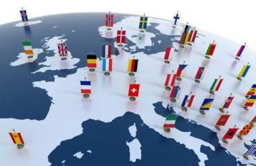 Europa in città. Dal 25 maggio a Reggio Calabria incontri con i deputati