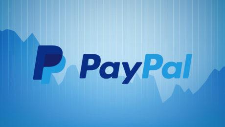 Paypal perde mercato. Ebay affonda. Cosa succede?