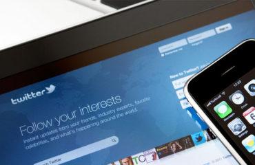 Twitter obbligato a dare informazioni personali sugli utenti. Fine della Privacy?