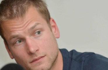 Alex Schwazer positivo al doping di Epo