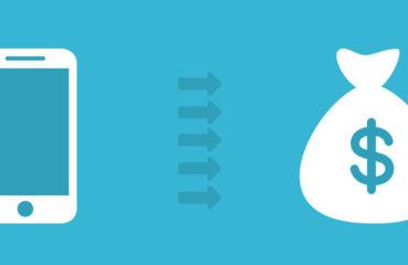 È possibile guadagnare tramite un sito o blog per mobile. Scopri come