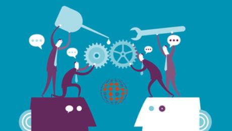 Marketing collaborativo. Cos'è e come funziona