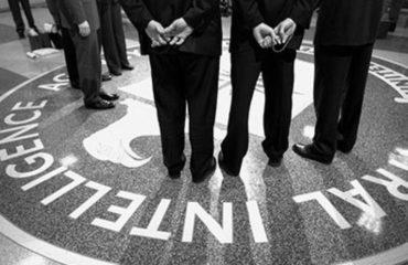 NSA e Privacy: Intervista ai servizi segreti italiani. ESCLUSIVA