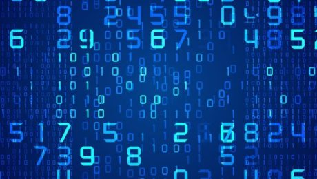 """Proteggere i dati: la cifratura """"comoda"""" è la via – Intervista"""