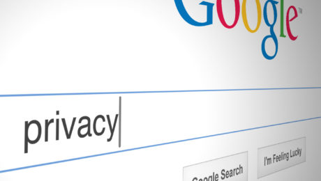 Google cancella 90 mila link per la privacy