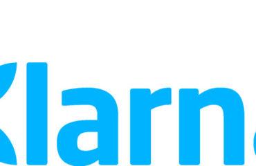 Klarna offre il servizio di pagamento su rischio
