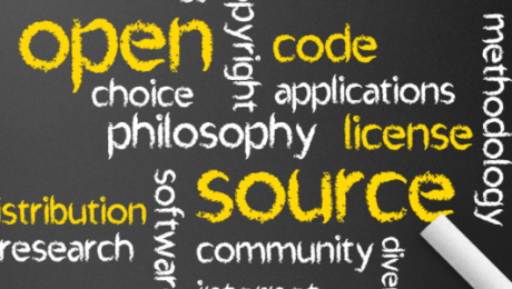 Sun Microsystems: conviene l'open source in azienda? | Intervista