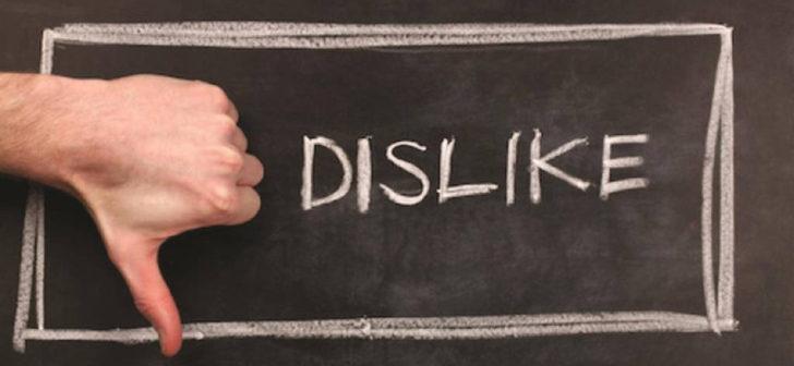 Rispondere a commenti falsi sui social