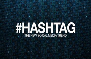 Twitter e Hashtag. La storia – Infografica