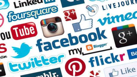 Pubblicità online. I social ti fanno sbagliare
