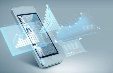 mobile analytics per i siti