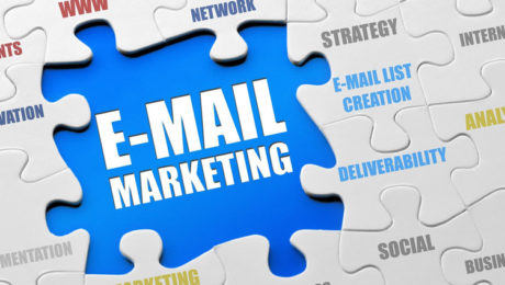migliorare email marketing