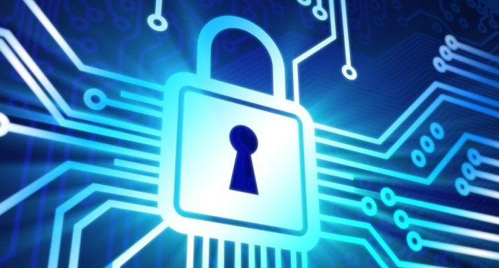Protezione dati sensibili