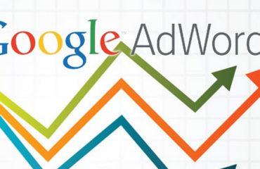 Come capire con Google Adwords se la vostra agenzia Pay Per Clic sta lavorando nel modo giusto
