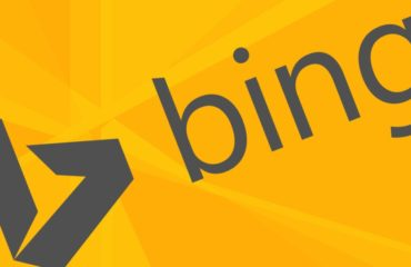 Bing Ads apre alle campagne shopping