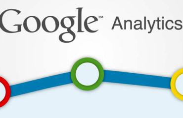 Una guida per filtrare i dati di Google Analyitcs ed escludere le query dagli URL.