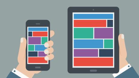 Google vuole siti mobile-friendly. Cosa fare
