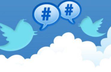Twitter: contenuti dei tweet nella ricerca Google entro maggio
