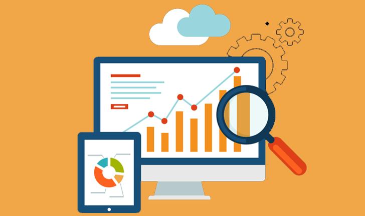 Per velocizzare un sito è necessaria un'analisi preliminare delle sue performance, per capire dove intervenire