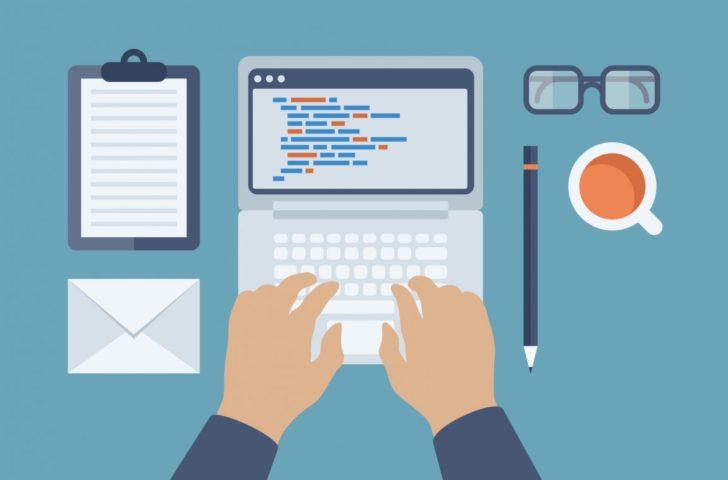 Tra gli accorgimenti utili per velocizzare un sito, la compressione delle immagini e dei codici HTML, JS e CSS