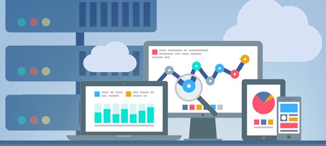Come velocizzare un sito come vuole Google e avere un buon posizionamento sui motori di ricerca