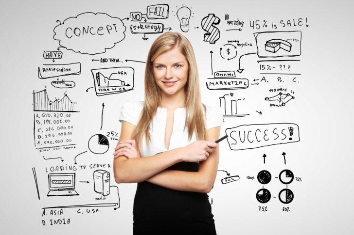 Come scegliere un consulente SEO che garantisca ottimi risultati