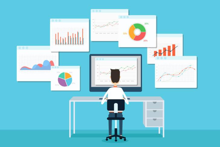 Fino a tempi recenti, per pianificare una campagna SEO, le aziende si affidavano a professionisti che però non lavorano a performance
