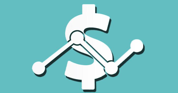 Costi servizi SEO: nella giungla dei prezzi proposti, è facile perdersi e fare confusione sui termini dei servizi offerti