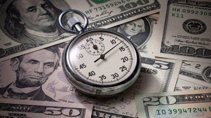 Il tempo è denaro: ecco perché le aziende vogliono investire su una campagna SEO che offra risultati concreti