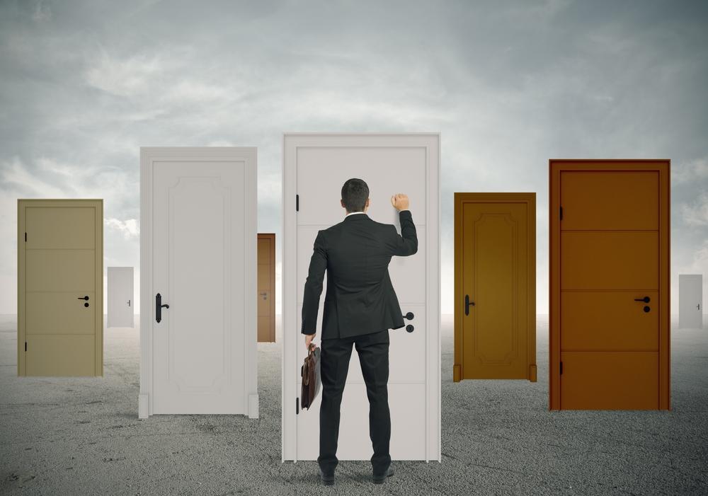 I miti da sfatare quando vogliamo scegliere una agenzia SEO