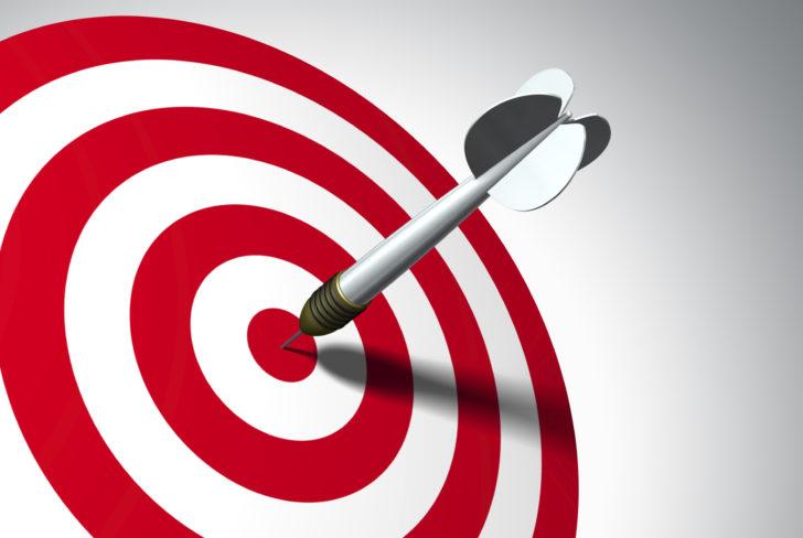 La migliore agenzia SEO per voi è quella che ha già lavorato come consulente SEO nel vostro campo
