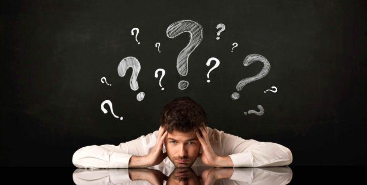 Volete scegliere una agenzia SEO? le domande da fare per capire se è la migliore