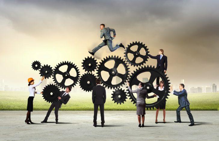 Più consulenti SEO devono intervenire nel miglior servizio SEO