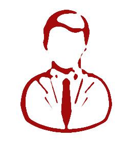 Membro del team: Alex Torre