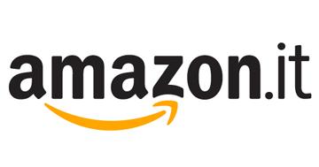 Amazon Italia