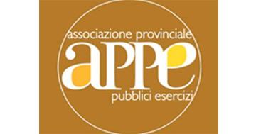 Associazione provinciale pubblici esercizi