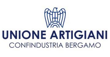 Unione Artigiani Bergamo